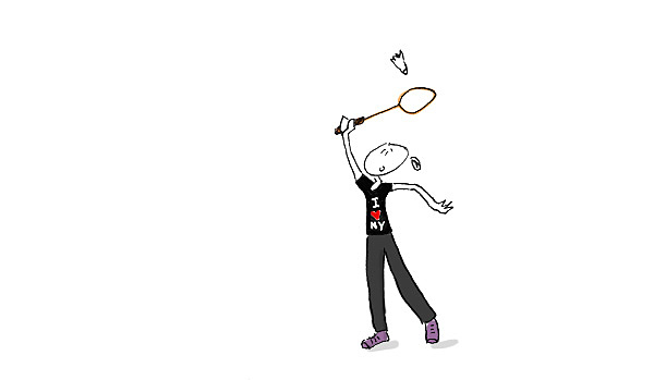 badminton1