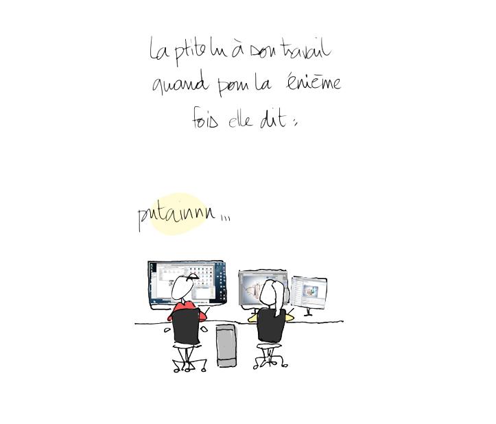 putain_01