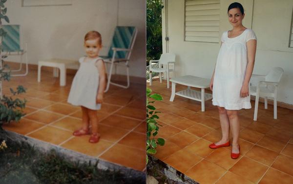 01-Sarah-robe-blanche