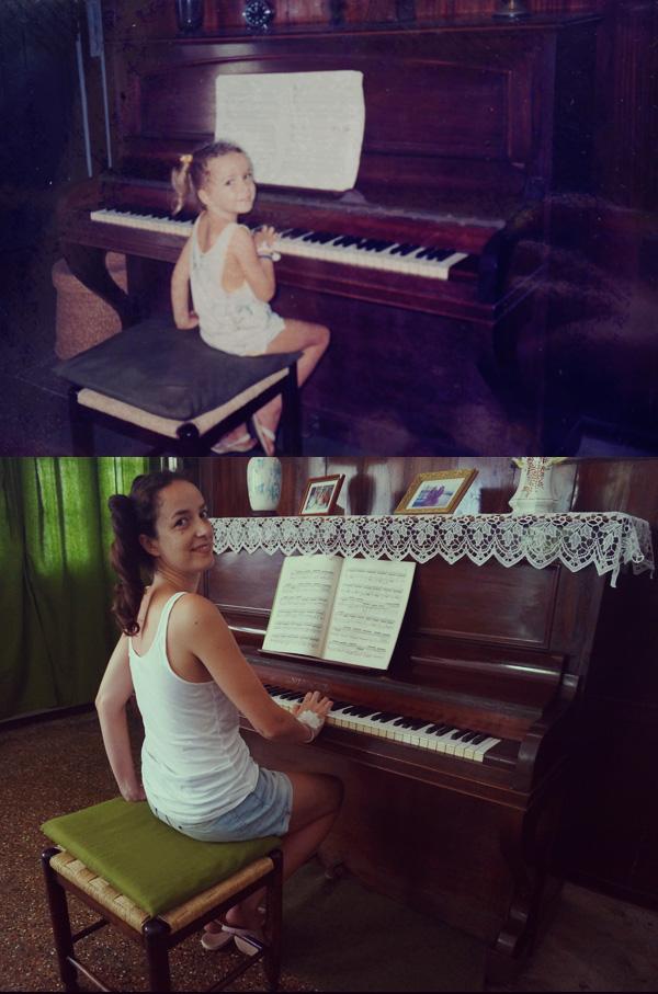 02-Piano