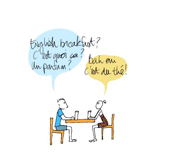 english-breakfast_02