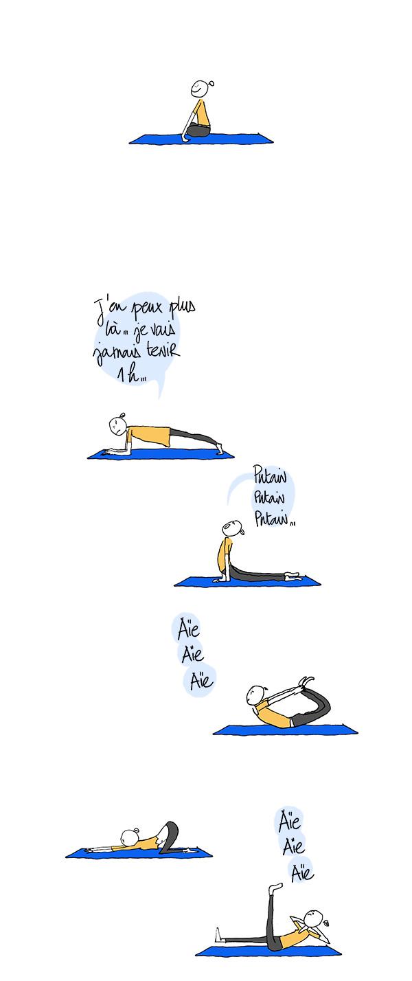 yoga-FR_02
