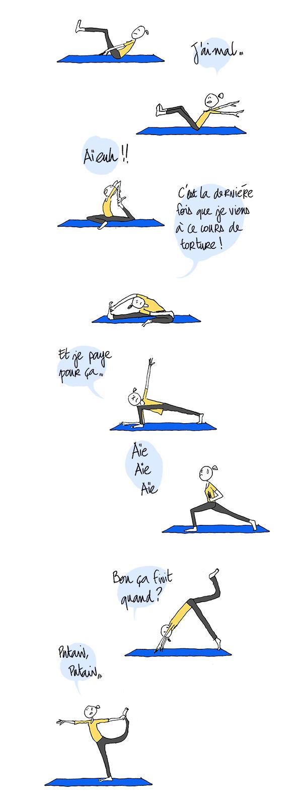 yoga-FR_03