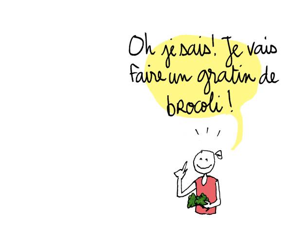 Brocoli_06