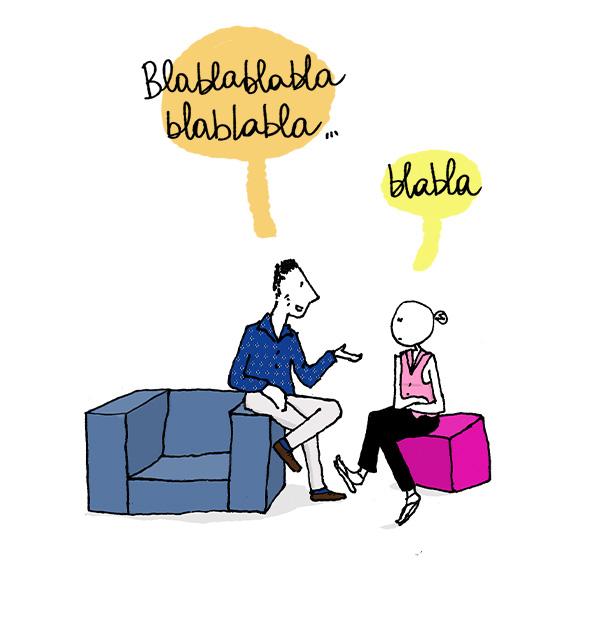 Le Francais Cette Langue Impossible