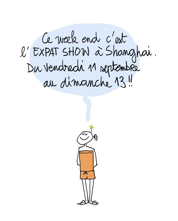 expatshow_02