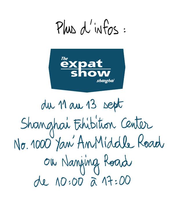 expatshow_07