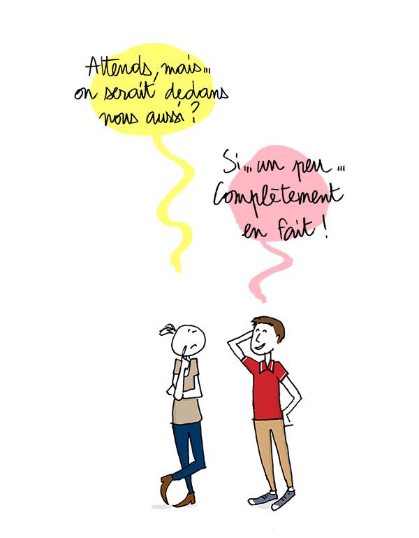 Les10francais_38