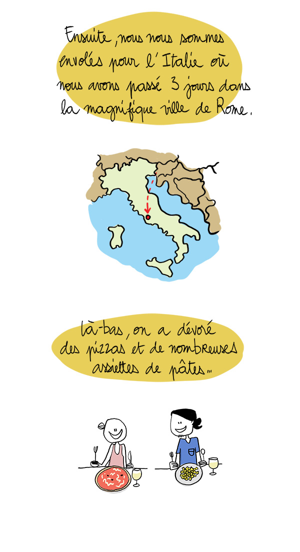 italie_15