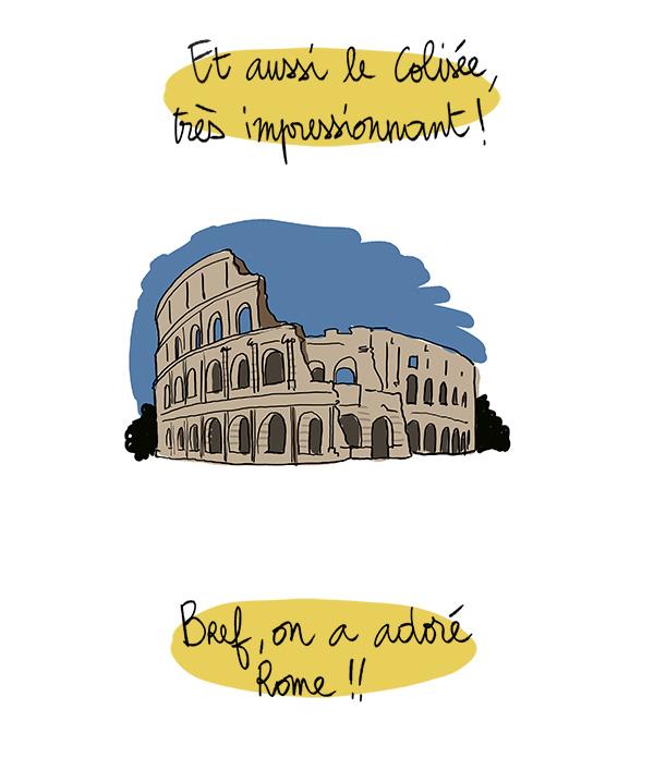 italie_25